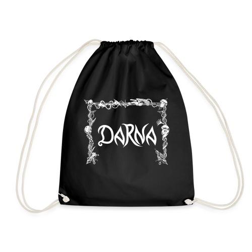Artículos con diseño de portada DARNA - Mochila saco