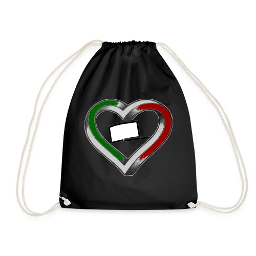heartleg - Sac de sport léger