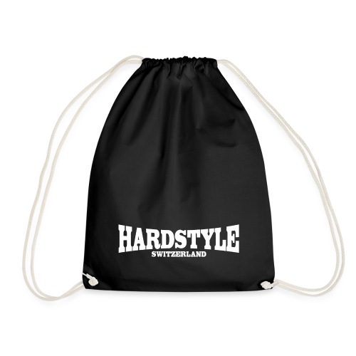 Hardstyle Schweiz - Sportstaske