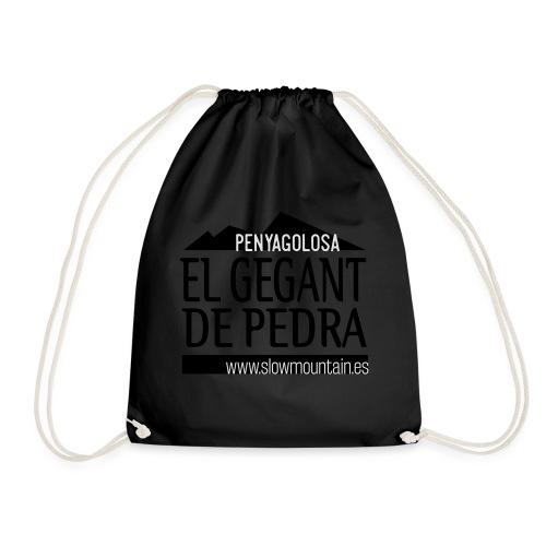 Penyagolosa - Mochila saco