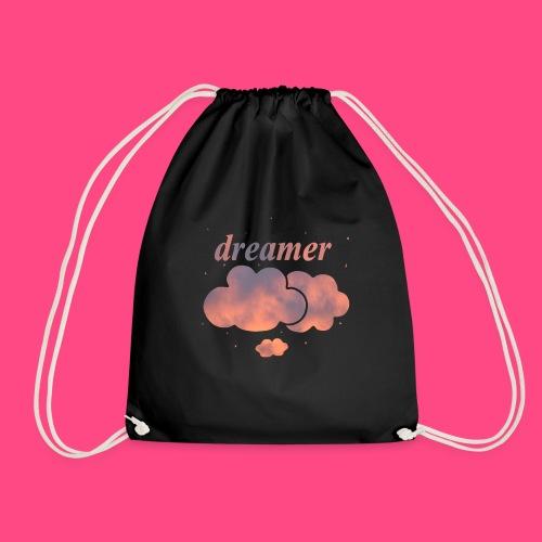 Dreamer - Turnbeutel