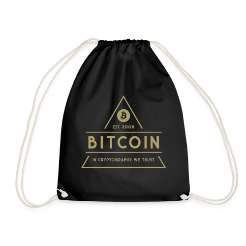 Bitcoin - Jumppakassi