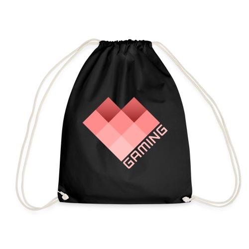 LoveGaming Frauen & Mädchen Game Bekleidung - Drawstring Bag