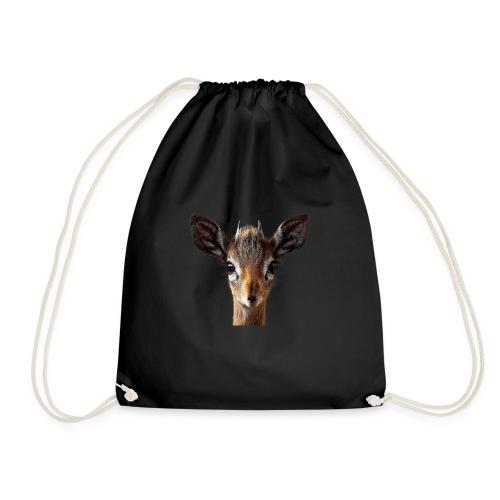 Antilope, Dik - Turnbeutel