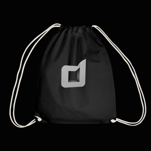 Dawn T-Shirt - Drawstring Bag