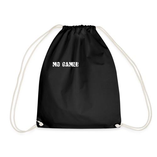 th - Drawstring Bag