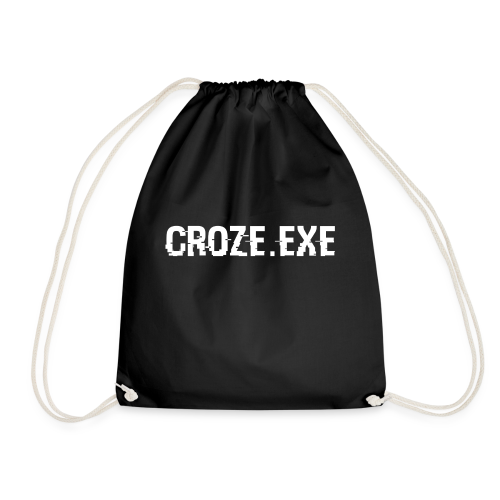 croze.exe - Turnbeutel