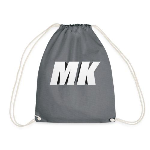 MK 3D - Gymtas