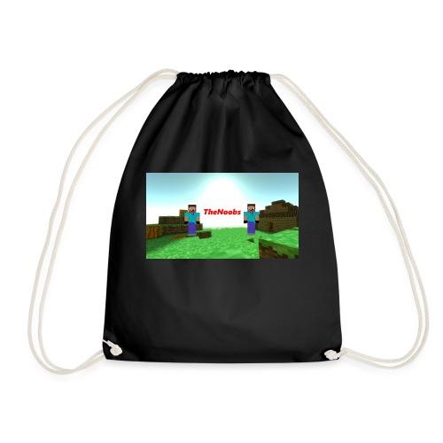 banner - Gymbag