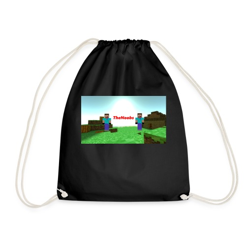 banner - Gymbag