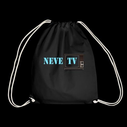 NeveTV png - Gymbag