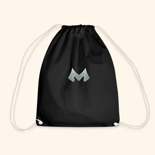 Max sniping - Drawstring Bag