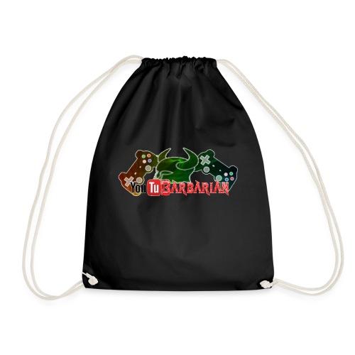 YTB - Drawstring Bag