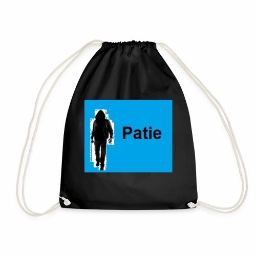 Patie - Turnbeutel
