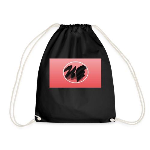 UNAMEDGMAERSYTSTORE - Drawstring Bag