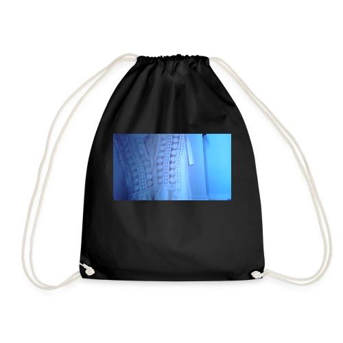 WIN 20180226 12 58 31 Pro - Drawstring Bag