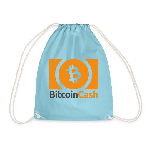 Bitcoin Cash - Jumppakassi