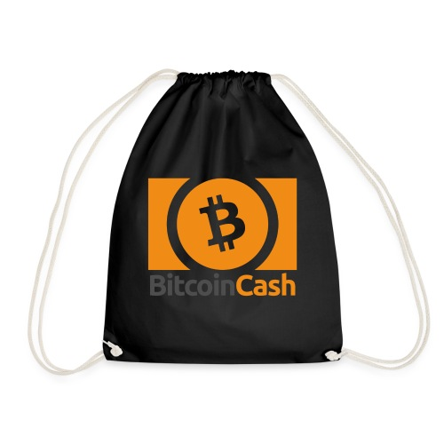 Bitcoin Cash - Jumppakassi