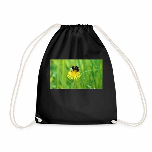 DSC01009 1 - Drawstring Bag