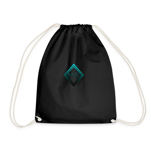 just somthing - Gymbag
