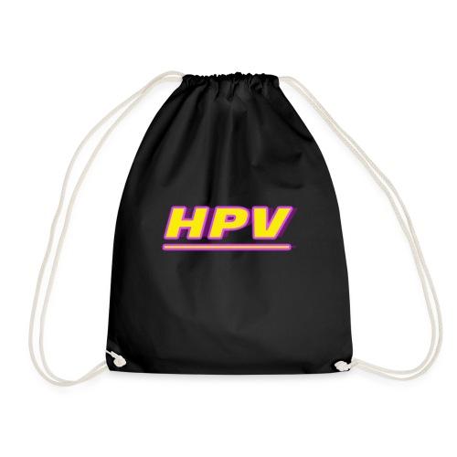 HPV - Sac de sport léger