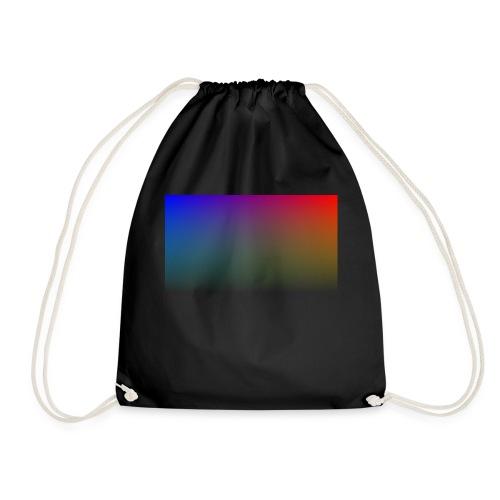 Color real - Mochila saco