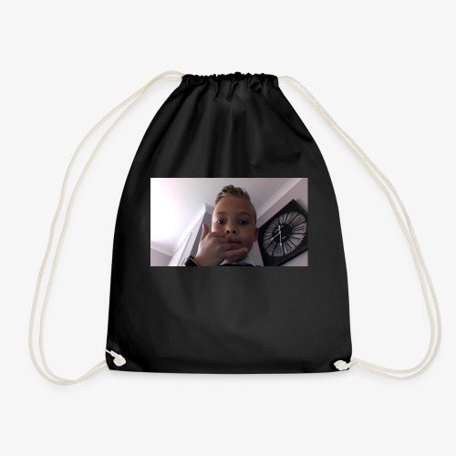 Awesome THORPE - Drawstring Bag