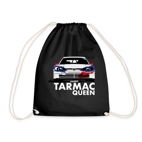 306 Maxi Rallye Tarmac Queen - Sac de sport léger
