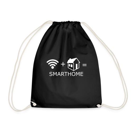 Smarthome - Turnbeutel