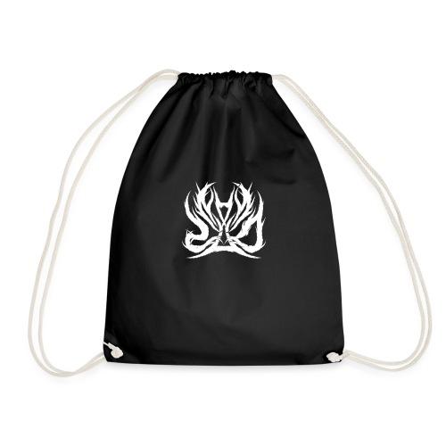 NXT SAD logo - Drawstring Bag
