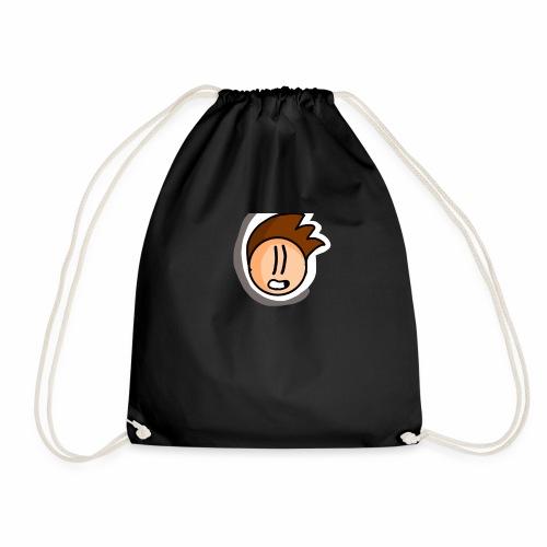 982D3D7F B882 43B5 B972 3A8A66B0496F - Drawstring Bag