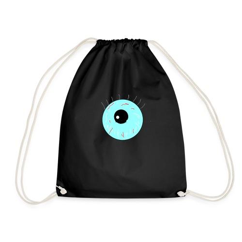 ojo - Mochila saco