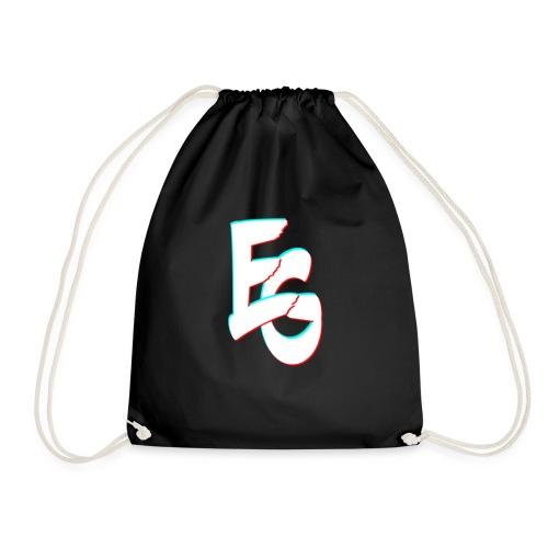 EchoGames - Drawstring Bag