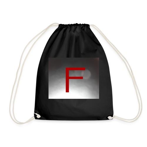 FireBallYT - Gymbag