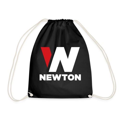Newtonvaatteet - Jumppakassi