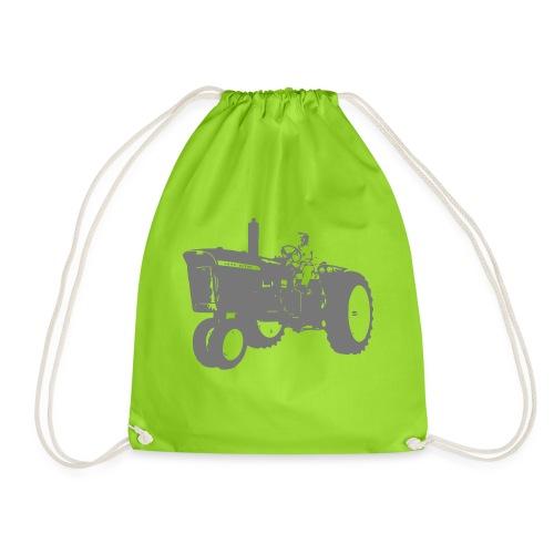 4010 - Drawstring Bag
