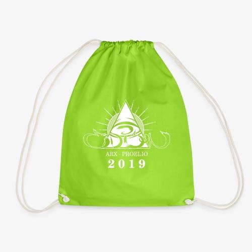 Edison 2019: Arx Proelio - Gymnastikpåse