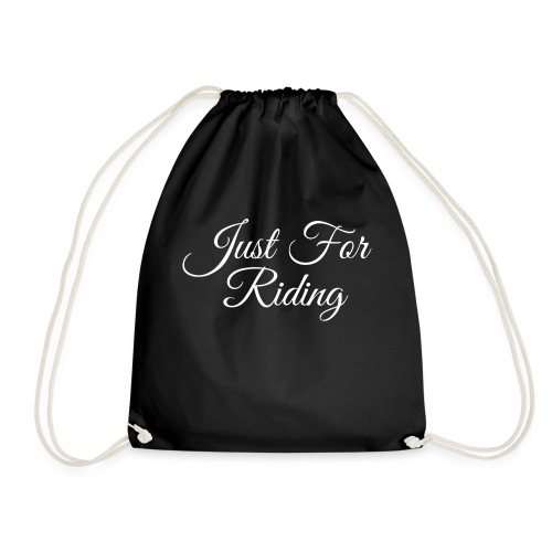 Just for riding - Sac de sport léger