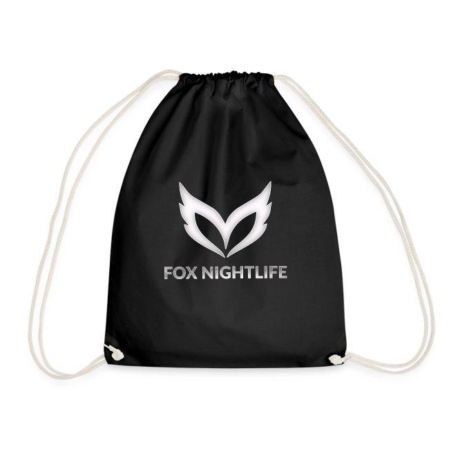 Vrienden van Fox Nightlife