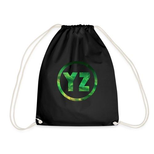 YZ-Mok - Gymtas