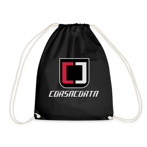Premium - Corsacorta - Sacca sportiva