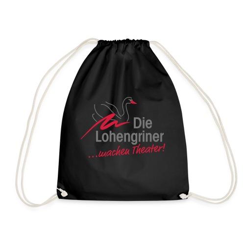 Lohengriner.de - Turnbeutel