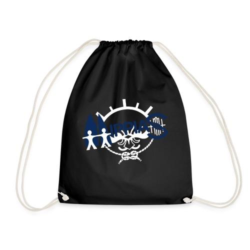hippias logo - Gymtas