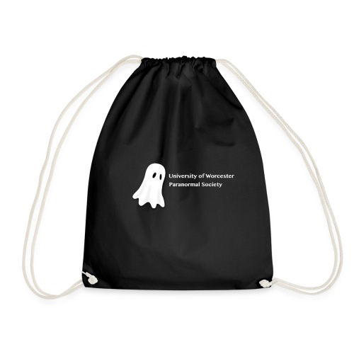 update 2 png - Drawstring Bag