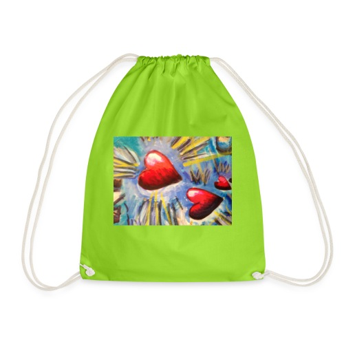 IMG_2493-JPG - Drawstring Bag