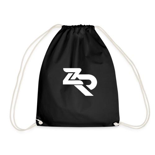 ZR Hoodie - Sportstaske