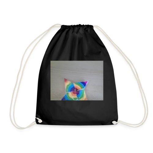 ck stars 2017 - Drawstring Bag