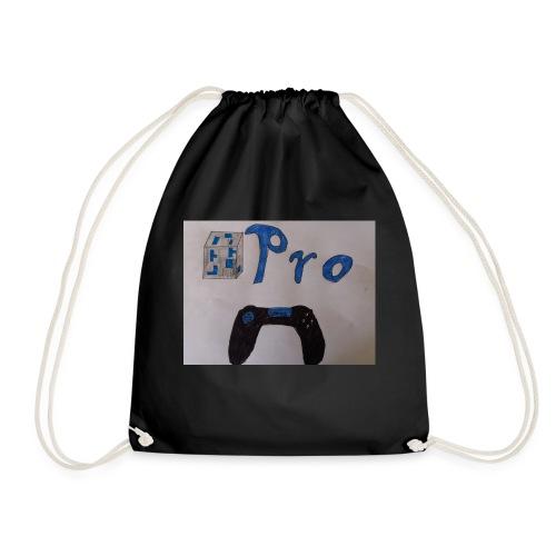 OrePro Merchandise - Turnbeutel