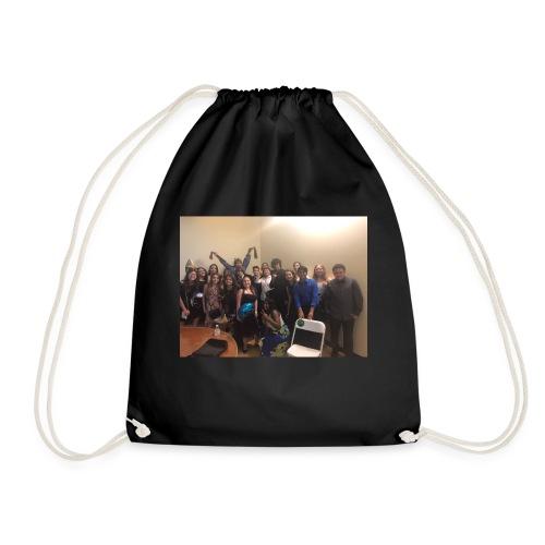 IMG 20170602 WA0074 - Drawstring Bag