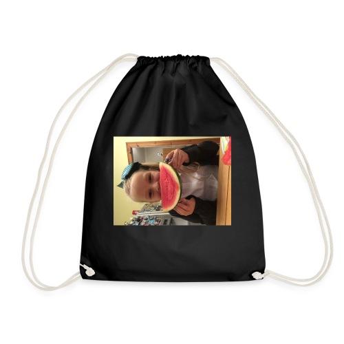 IMG 1087 - Drawstring Bag